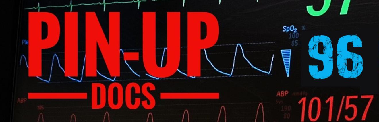 pin-up-docs – don't panic